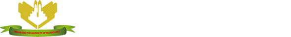 School of Science Logo